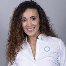 Salon entrepreneuriat - portage salarial - Crolles Meylan Pontcharra