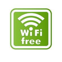 wlan_free