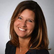 Alexandra Fischer Autorin im Autorinnenclub