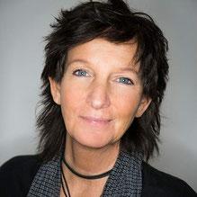 Alexandra Huß, Autorin im Autorinnenclub