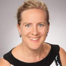 Felicity D'Or - Autorin im Autorinnenclub