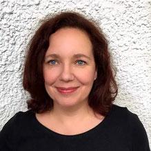Katrin Bliedtner-Sisman - Autorinnenclub