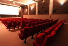 Cinéma l'Esplanade