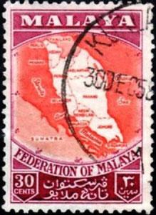 1948 - 1963