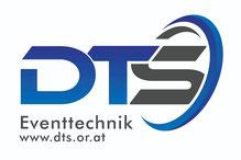 DTS Eventtechnik Tierschutzrockt Wildon