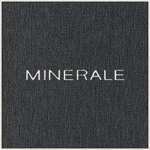 MINERALE 2012
