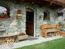 esterno www.maisonmarcel.com