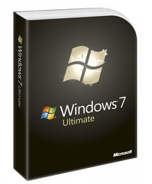 windows 8 32 bits torrente francais