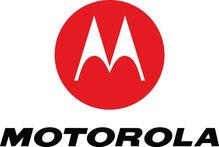 Imagen del Imagotipo de Motorola