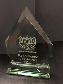 Der Pokal 2017