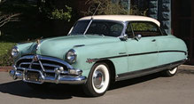 Hudson_Hornet_Hollywood_Coupe 1952_