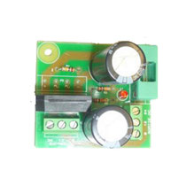 10 Ah power supply board for AKIA STAR 24 automation equipment