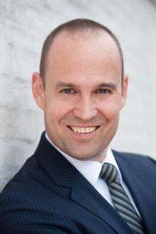 Frank Rebmann Stärkentrainer: Persönlichkeitstraining, Führungskräftetraining, Agile Organisationsentwicklung, Train the Trainer Schulungen