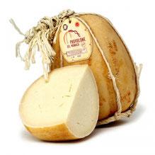 Provolone del Monaco DOP (55.00€/kg) AGOTADO