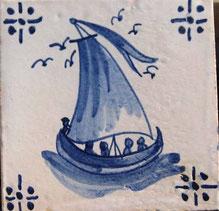 Art.-Nr.: AA-Schiff 015