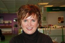 Rosmarie Strecker