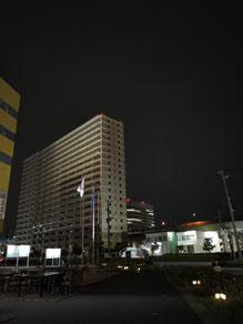 齊藤ヒトの夜景画像3
