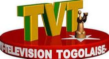 TVT télévision du Togo