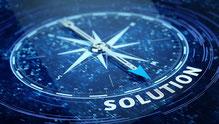 offre flex-solution-intervention sur mesure