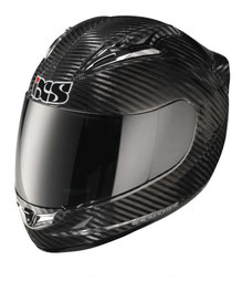 iXS Motorcycle Fashion