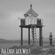 Blogpost: Vardø - Am Ende der Welt.