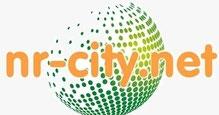 Website sponsored by nr-city.net Medienhaus e.K.