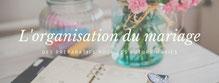 Magazine Un Jour Un Oui Avril Mai Juin 2017
