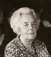 comtesse née Mercédès (des vicomtes) Desmaisières