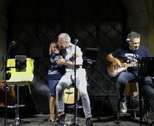 R3 & Heli Türkenloch 2018