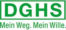 Links, lexikon-bestattungen, Deutsche Gesellschaft für Humanes Sterben