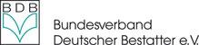 Links, lexikon-bestattungen, Bundesverband Deutscher Bestatter e.V.