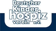 Links, lexikon-bestattungen, Deutscher Kinderhospizverein