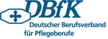 Links, lexikon-bestattungen, Deutscher Berufsverband für Pflegeberufe