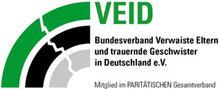 Links, lexikon-bestattungen, Bundesverband Verwaiste Eltern und trauernde Geschwister in Deutschland e.V.