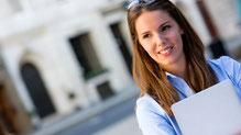 Business Coaching Martina M. Schuster