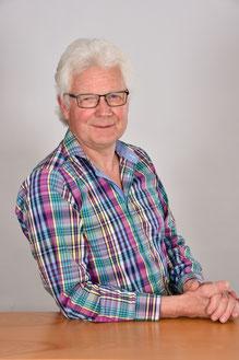 Josef Strohbücker:   Ihr FDP Kandidat im Wahlbezirk Sendenhorst 3