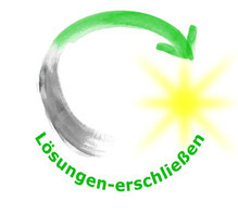 Psychotherapie und Coaching in Oberursel bei Bad Homburg/ Frankfurt am Main