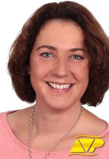 Alexandra Vockinger-Pichler, Heilpraktikerin für Psychotherapie Landshut