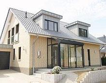 Bauunternehmen Kiel bauunternehmen barsbek bei kiel holstein bau gmbh
