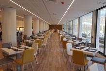 Sillas restaurantes, mesas restaurantes, mobiliario para restaurantes, muebles para restaurantes, equipamiento para restaurantes.