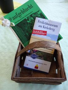 www.kiekeberg-museum.de