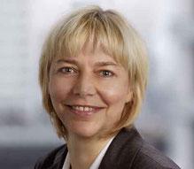 Sylvia Silvia Domack, www.sylvia-domack.de, Heilpraktikerin, Naturheilpraxis