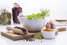 Darmregeneration, Darmsanierung, Darmaufbau, Ernährung, Cellsymbiostherapie, Mitochondrientherapie