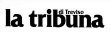 La tribuna di Treviso, Giornale