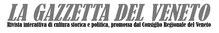 La Gazzetta del Veneto, giornale, quotidiano