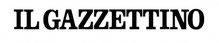Gazzettino, giornale, quotidiano, Venezia
