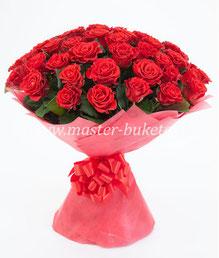Магазин цветов в Подольске