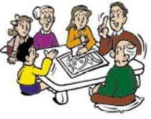 遺言書の作成指導・遺産分割協議