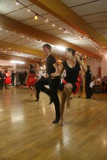 Freiburg tanzt 2017