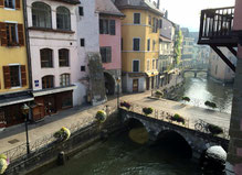 giteannecy2bis.fr